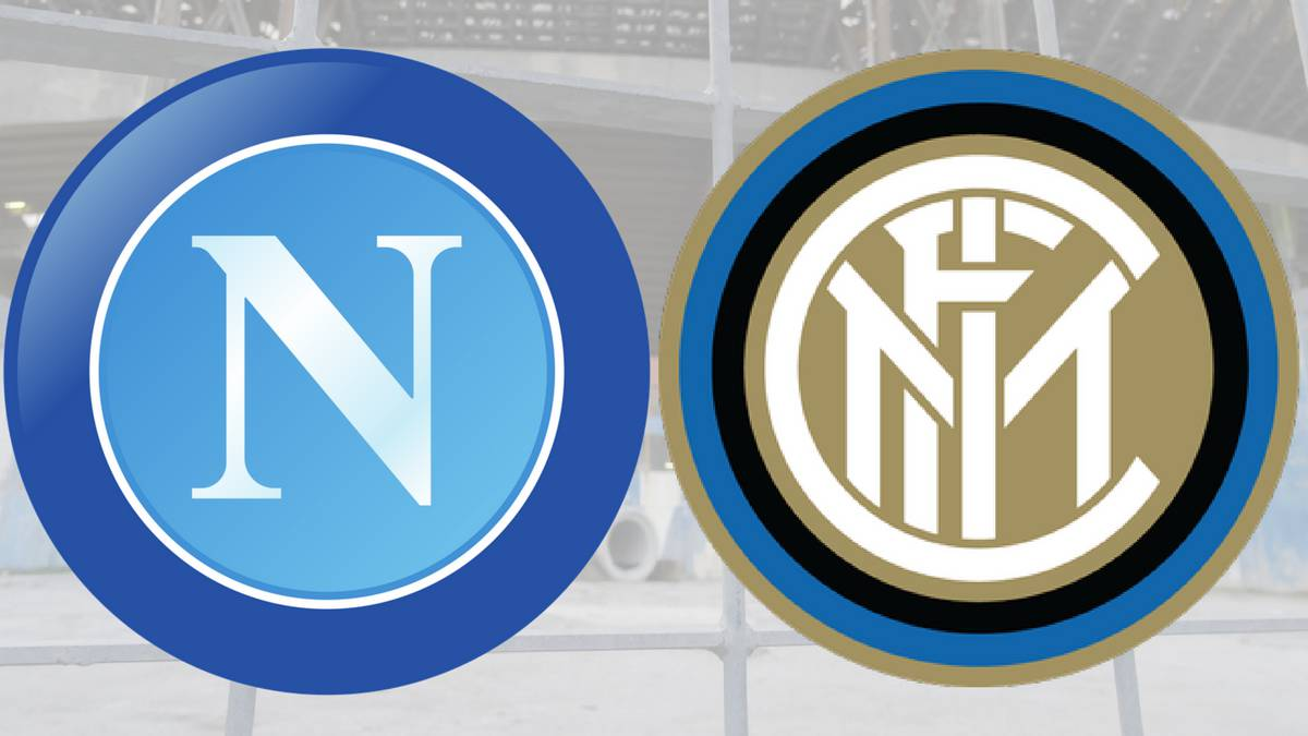 All the information you need on where and when to watch Napoli vs. Inter. Serie 2017/18 match live the San Paolo stadium (Naples) at 20:45 CEST on Saturday October 21.