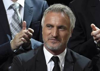 Ginola wants to help you save lives