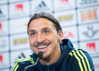 After 'Miracle of Milan', could Zlatan return?