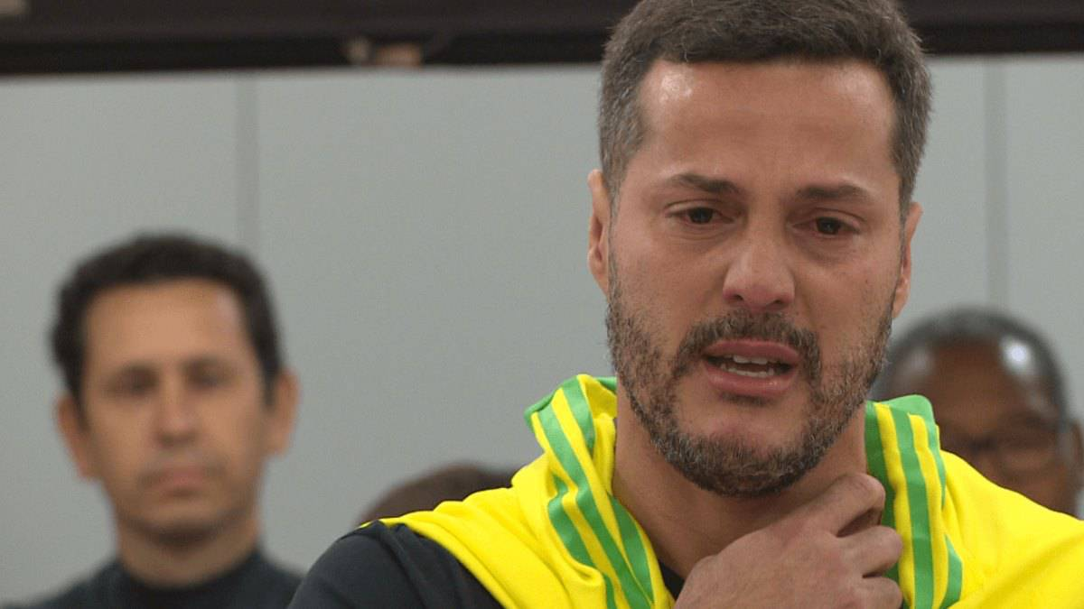 Former Brazil keeper Julio Cesar leaves Benfica