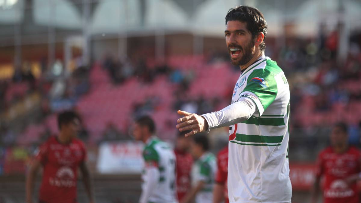 Sebastian Abreu sets new world record for the most clubs signed for
