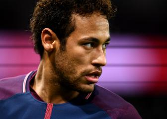 Neymar exit was difficult for Barcelona, admits Valverde