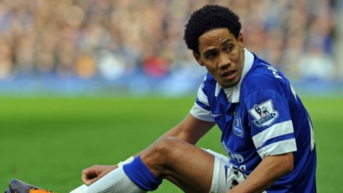 Steven Pienaar released by South African champions Bidvest Wits
