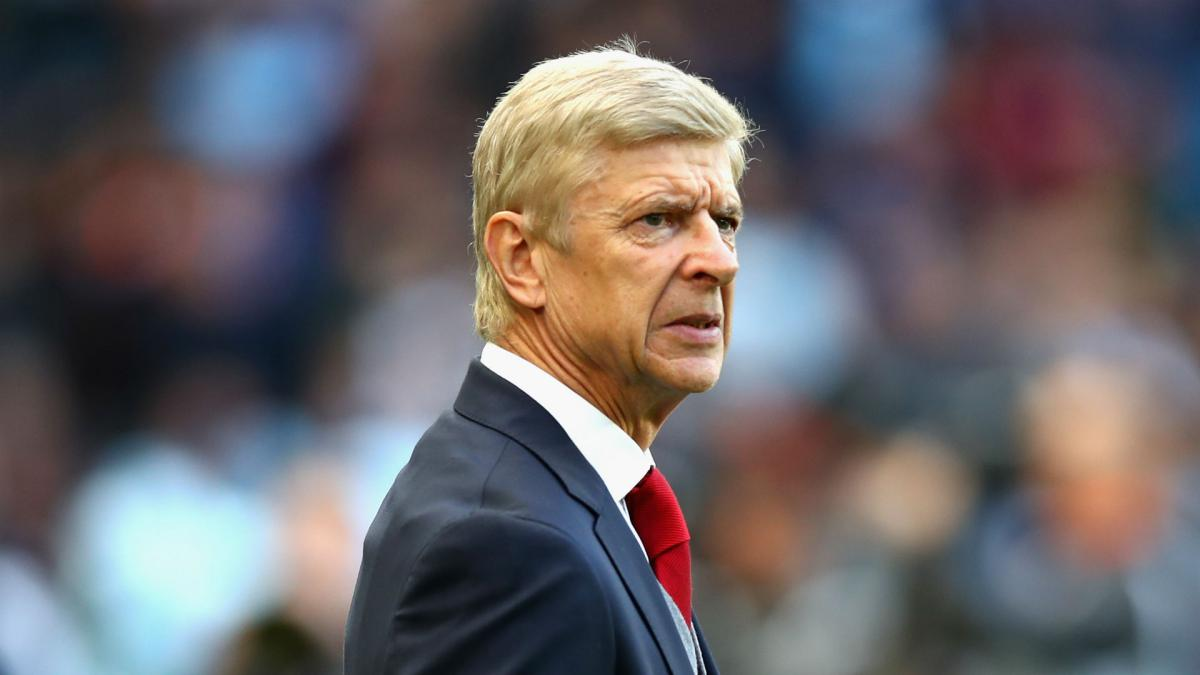 Wenger praises Forest legend Clough ahead of FA Cup clash