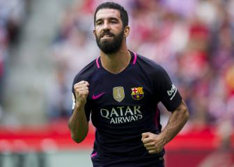 Turan in talks to join Istanbul Basaksehir
