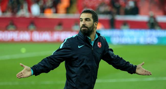 Istanbul Basaksehir expect to announce the signing Arda Turan from Barcelona on Thursday or Friday, ending a long spell of out of favour at Camp Nou.