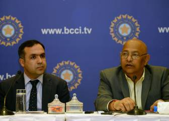 Afghanistan to play India in inaugural Test match in June