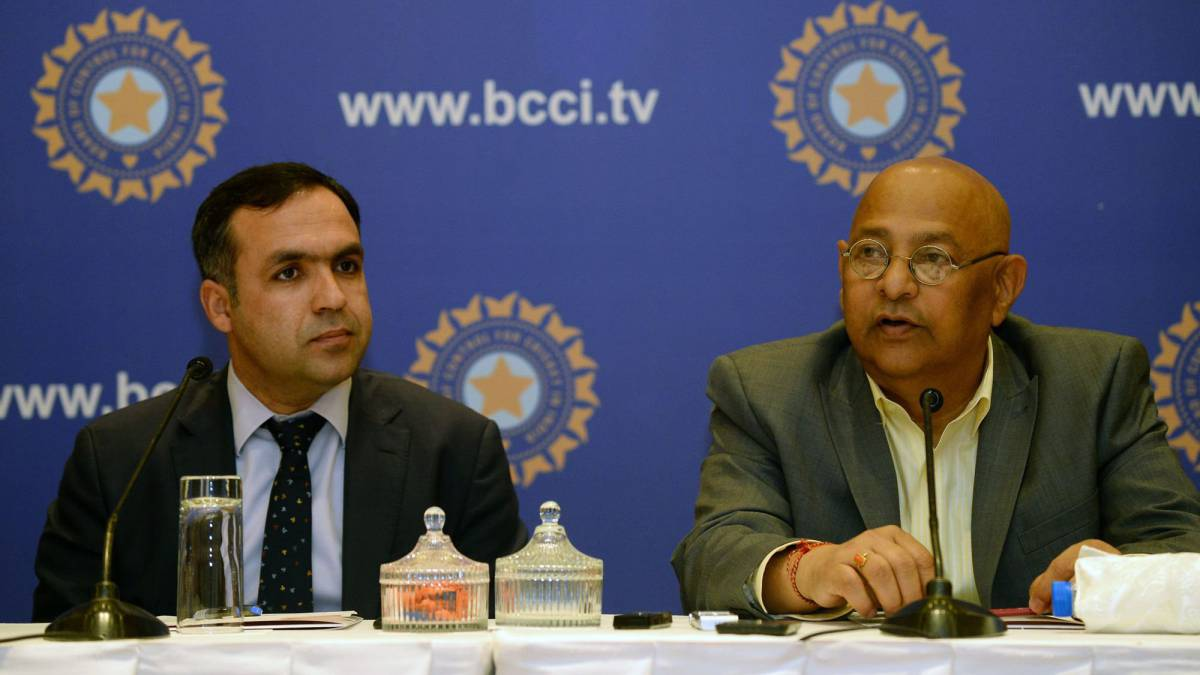 Afghanistan to play inaugural Test match against India in June