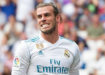 Giggs keen to help Bale overcome injury woes