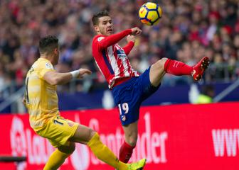Lucas Hernández hints at France decision