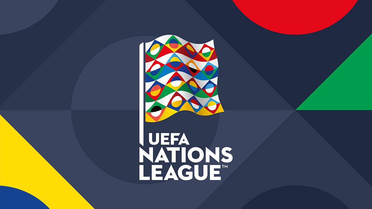 Uefa Nations League draw: how and where to watch, times, TV, online