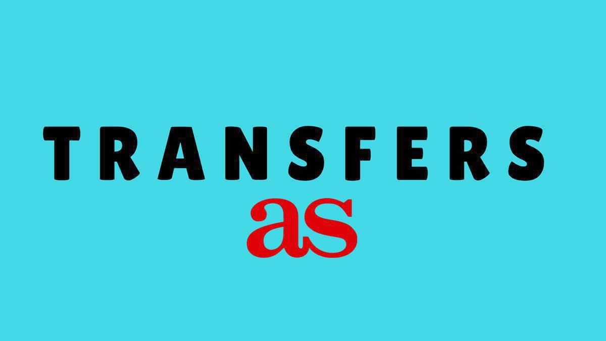 Transfer window deals 2018