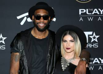 Ex-NBA player Rasual Butler dies in car crash