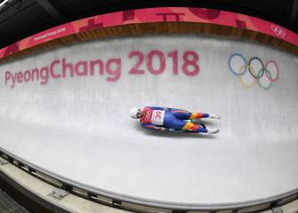 Olympics hit by cyberattack, source not revealed