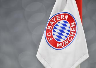 Bayern in youth development link-up with FC Dallas