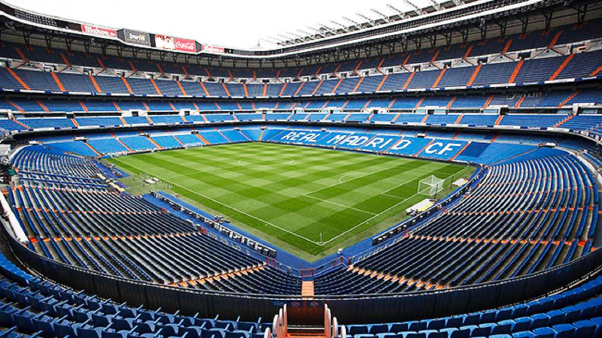 Real Madrid vs Alavés: how and where to watch: times, TV, online