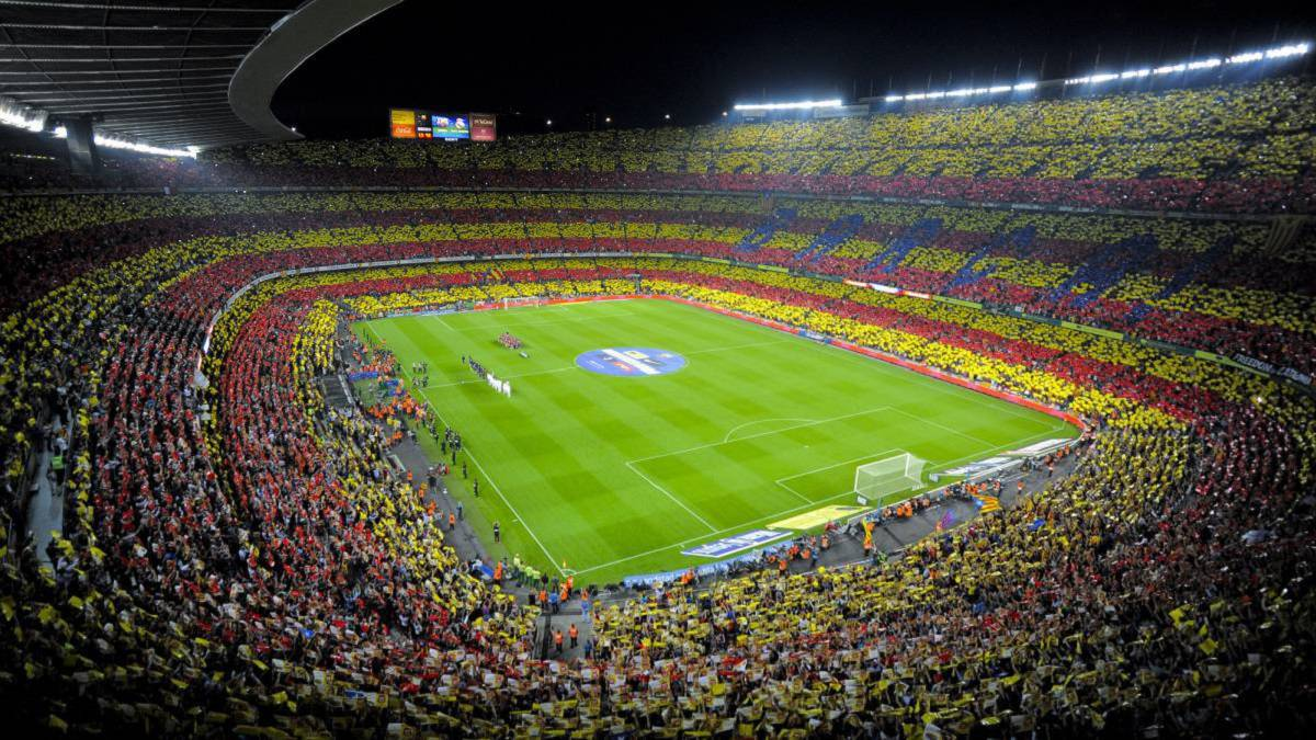 How and where to watch the LaLiga week 25 clash between Barcelona and Girona at Camp Nou on Saturday February 24, 2018. Kick-off at 20:45 CET.
