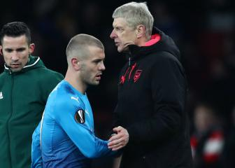 Keane: Wilshere is the most over-rated player on the planet