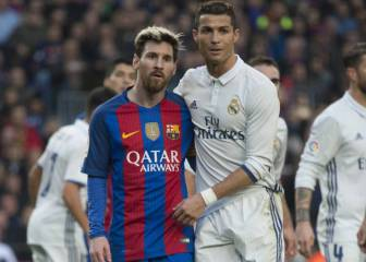 Season's second Clásico set for evening kick-off on 6 May