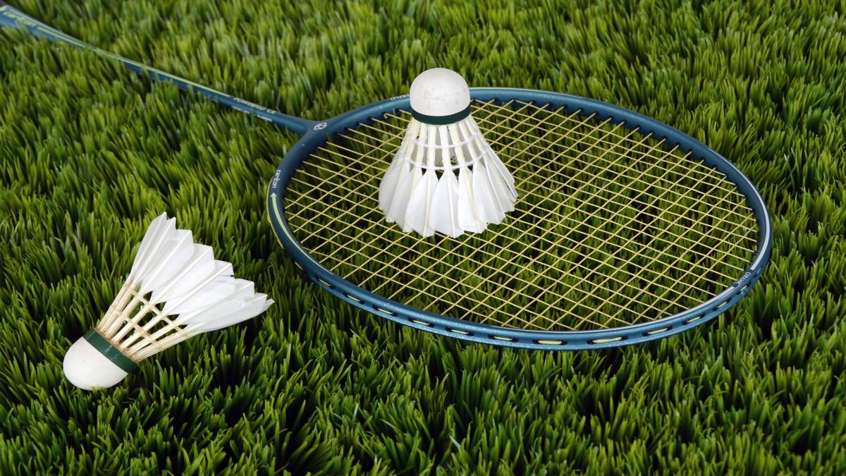 Badminton match-fixing scandal in Malaysia