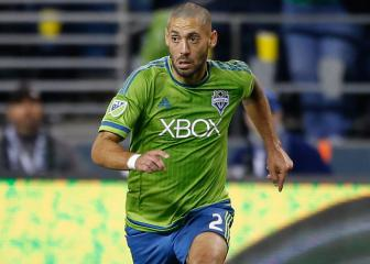 CONCACAF Champions League Review: Sounders, Red Bulls into quarter-finals