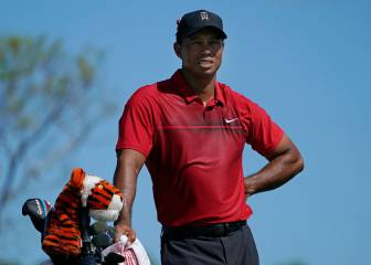 Tiger Woods set to play US PGA Valspar, Palmer events