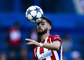Carrasco, Gaitan and Fonte endure miserable CSL debuts