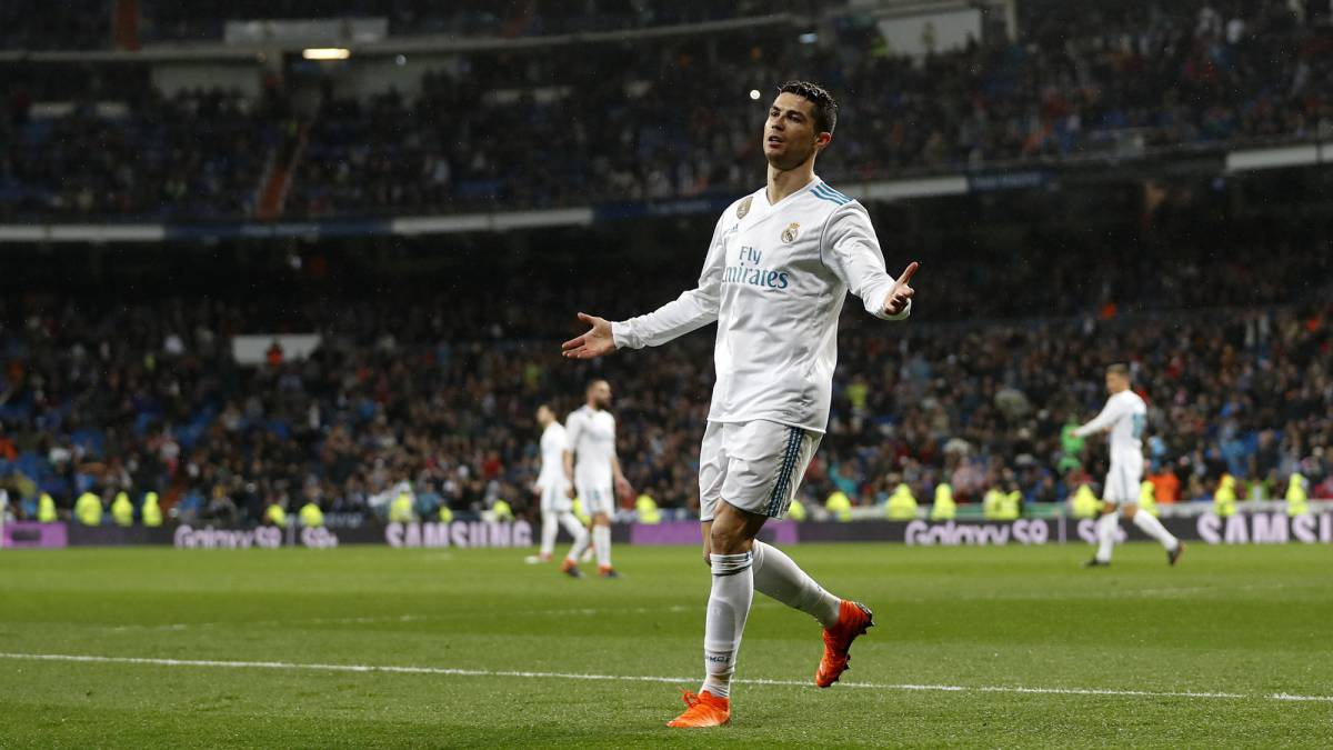 All the information you need on how to watch the Champions League last-16 second leg clash between Real Madrid and PSG in Paris on Tuesday evening.