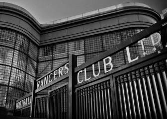 How and where can I watch Rangers - Celtic: times, TV, online