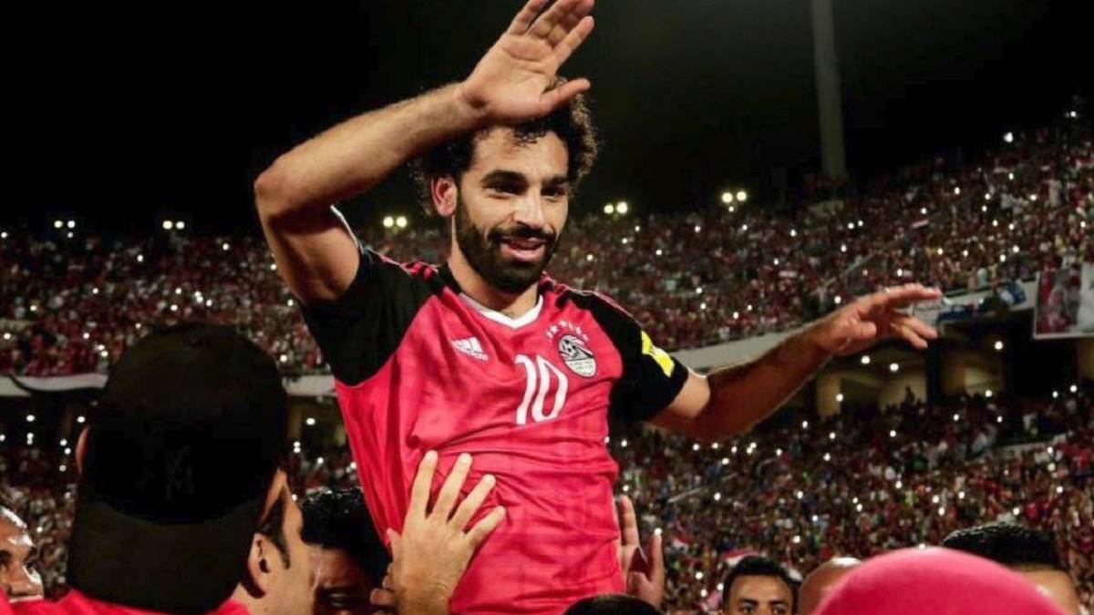 Egypt coach says Ramadan measures will be put in place ahead of World Cup