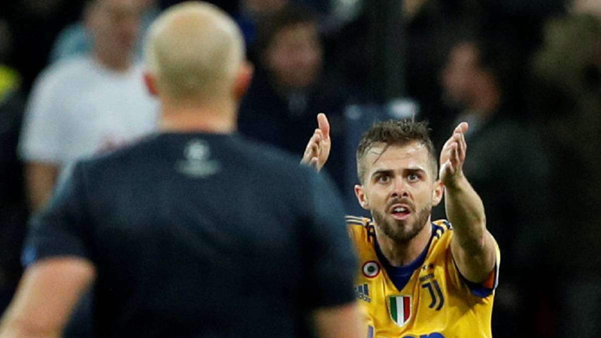 Champions League quarter-finals: suspensions, injuries, doubts