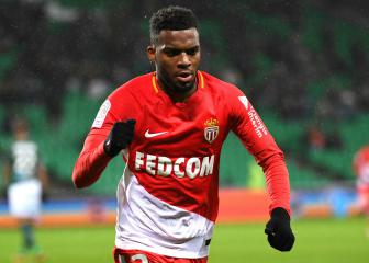 Lemar eyeing new Liverpool and Arsenal offers after failed move