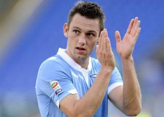 Lazio fall for two million euro hacking scam