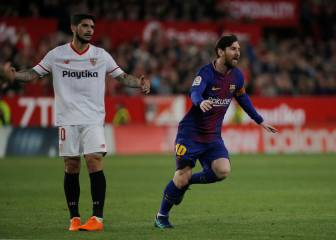 Supersub Messi orchestrates incredible comeback