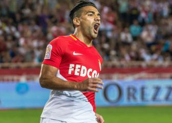 Falcao blasts 'disgrace' in Coupe de la Ligue final