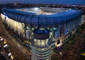 Real Madrid vs Atlético Madrid: how and where to watch