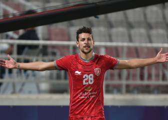 Tunisia reaches highest ever position in Fifa World Rankings