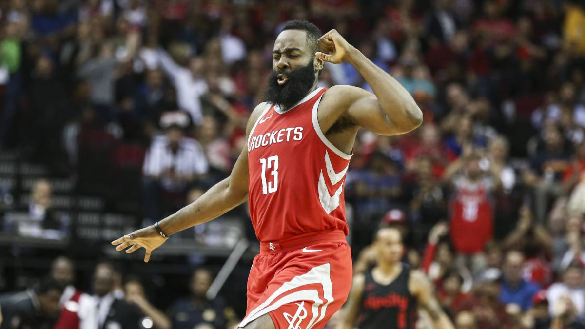 NBA playoff matchups and schedule