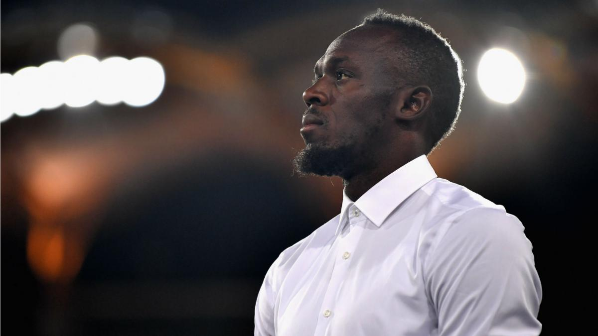 Did I retire too soon? - Usain Bolt questions decision amid Jamaica\'s sprint struggles