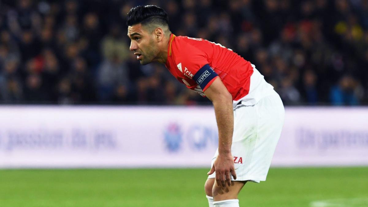 Monaco to reimburse travelling fans after PSG thrashing
