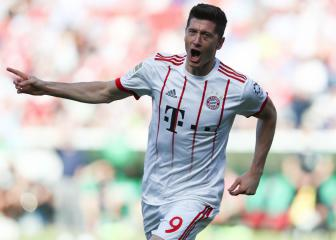If Lewandowski wants to go, Bayern will have to let him – Effenberg