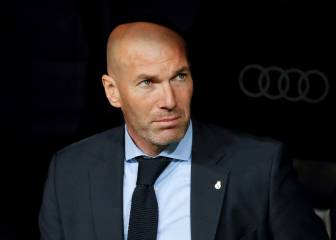 Zidane, Kroos face questions in press conference before Bayern game