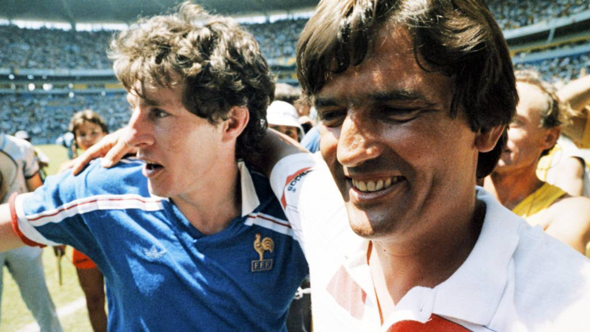 Former France, Cameroon and Ivory Coast coach Henri Michel dies at age 70