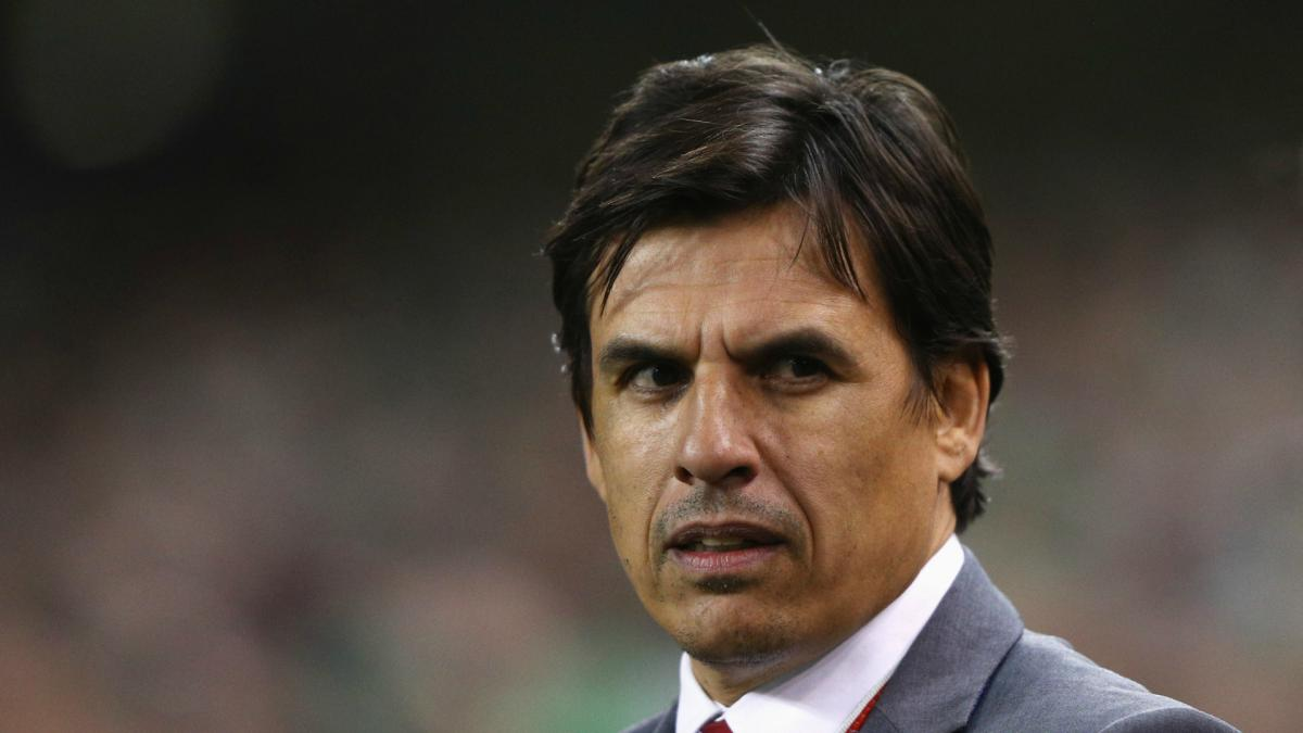 Coleman sacked by stricken Sunderland as Short sale confirmed