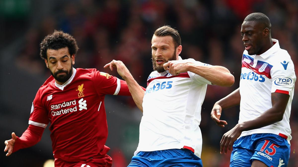 Salah to face no action over Martins Indi clash