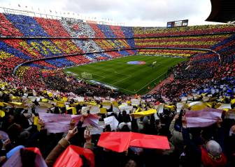 LaLiga predictions: week 36