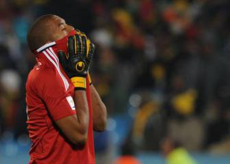 Kaizer Chiefs cancel player awards after poor season