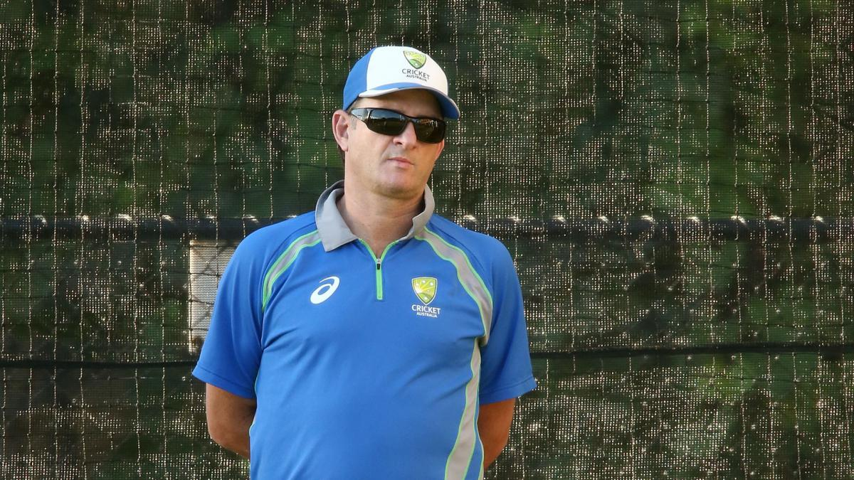 \'Selfish\' India need to play day-night Tests - Waugh