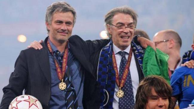 La Lazio et l'Inter Milan seront impliqués dans un affrontement dramatique pour la dernière place de groupe de la Ligue des champions italienne lors d'un match de plusieurs millions d'euros dimanche.