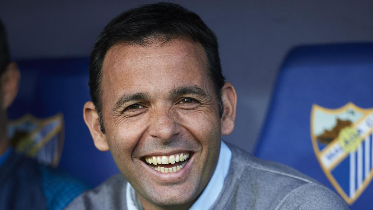 Villarreal renew Calleja contract after Europa League qualification